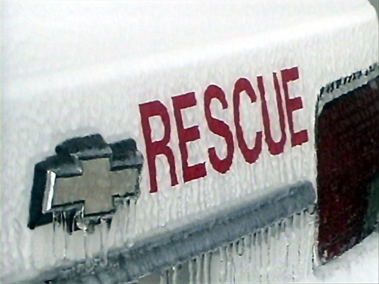 rescue_1550013474011.jpg