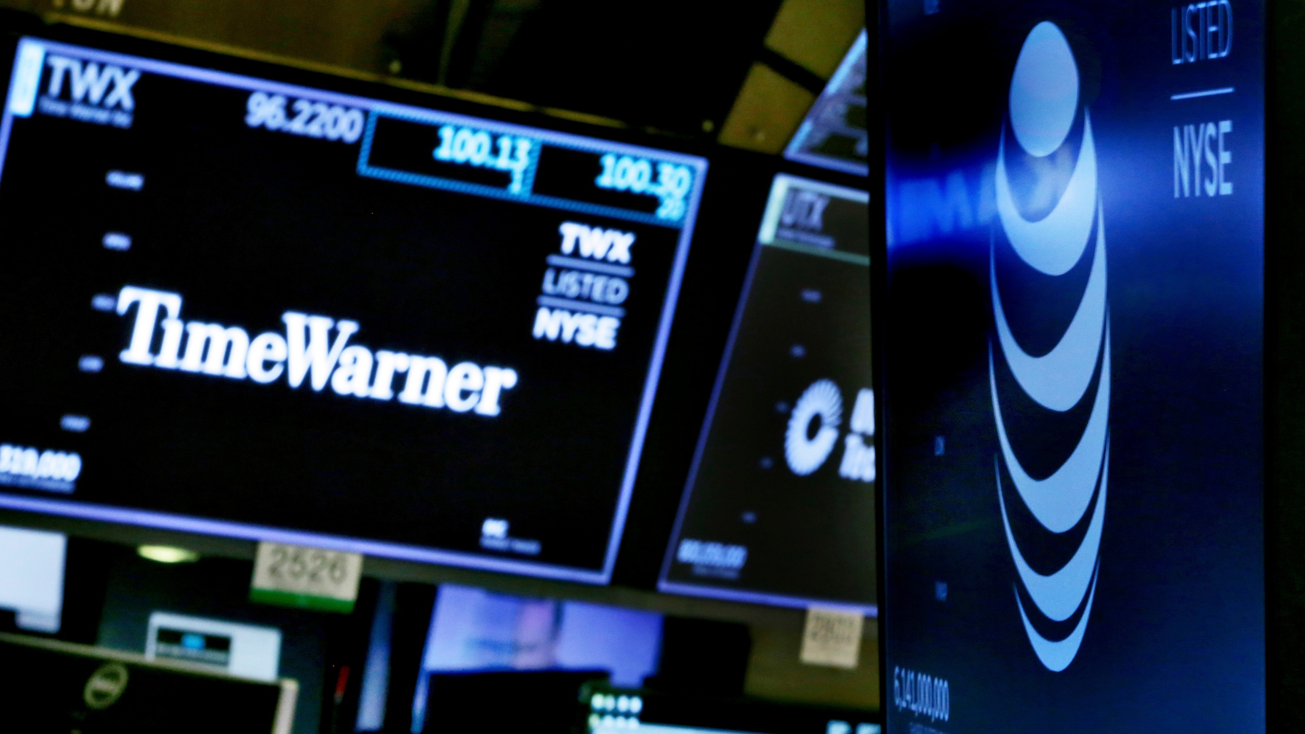 AT T Time Warner Antitrust_1551216137546