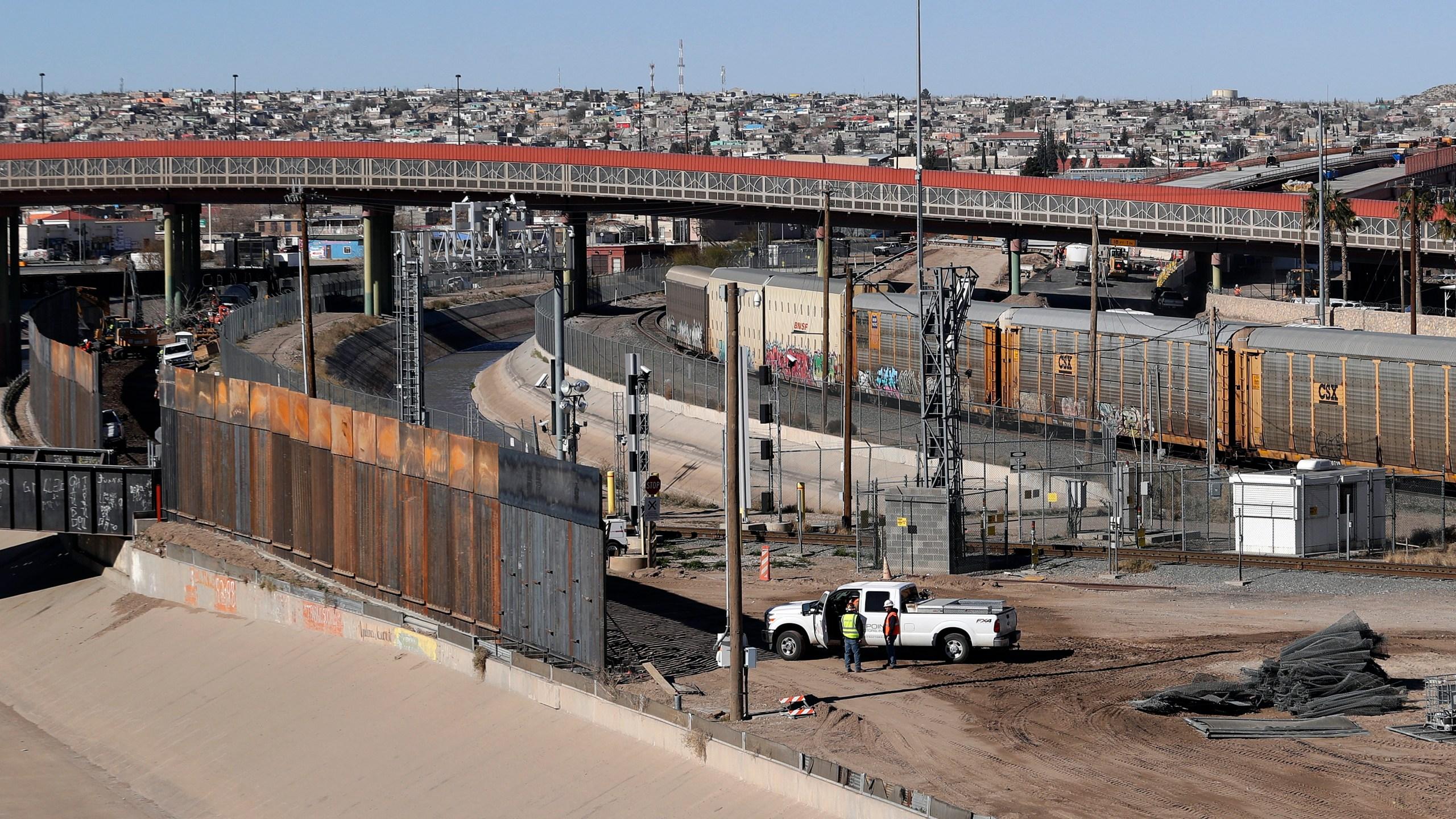 Trump Border Visit_1549982558201