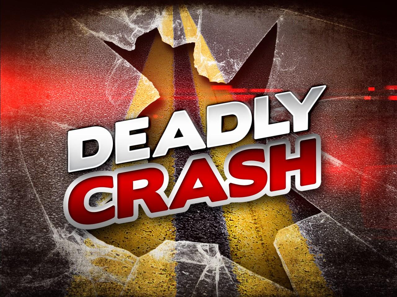 DEADLY CRASH (TEXT)_1553294804148.jpg.jpg