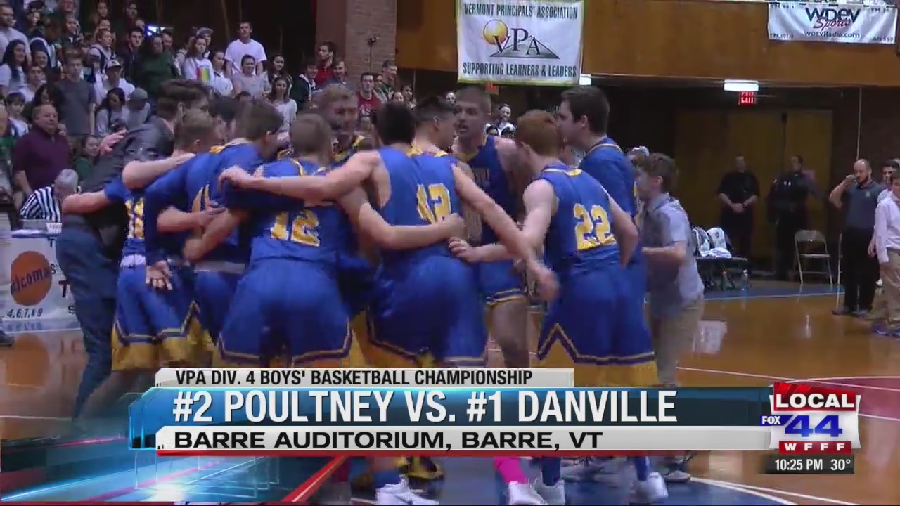 Danville_outlasts_Poultney_in_Div__4_fin_0_20190317040134