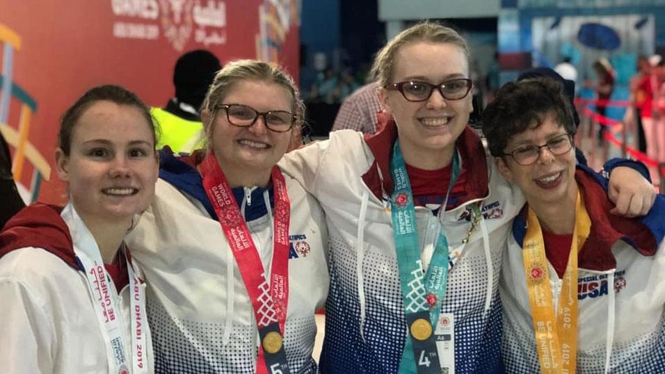 Kate Bove bronze medal_1553040621586.jpg.jpg