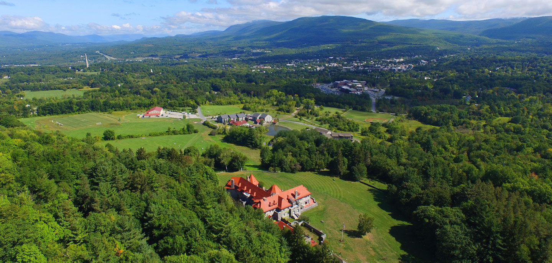 Southern_Vermont_College_Campus1-1-1440x686_1551732871446.jpg