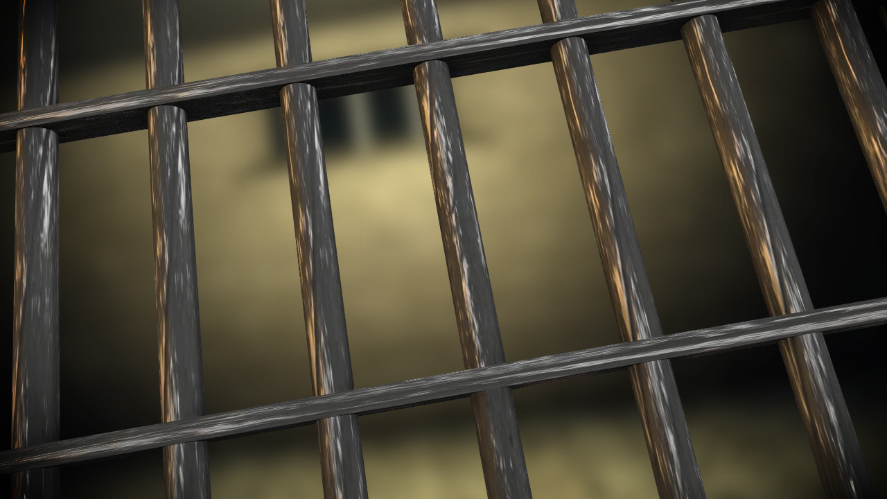 prison bars hd_1509403835298.png