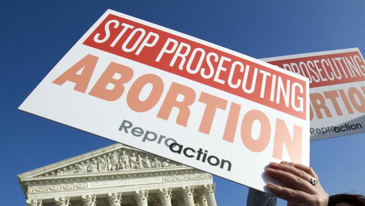 Abortion Bans_1556635758922