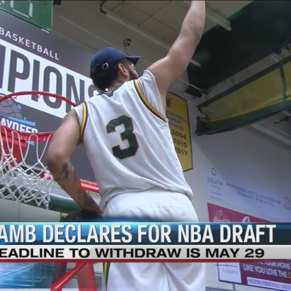 Anthony_Lamb_declares_for_NBA_Draft_0_20190418223501