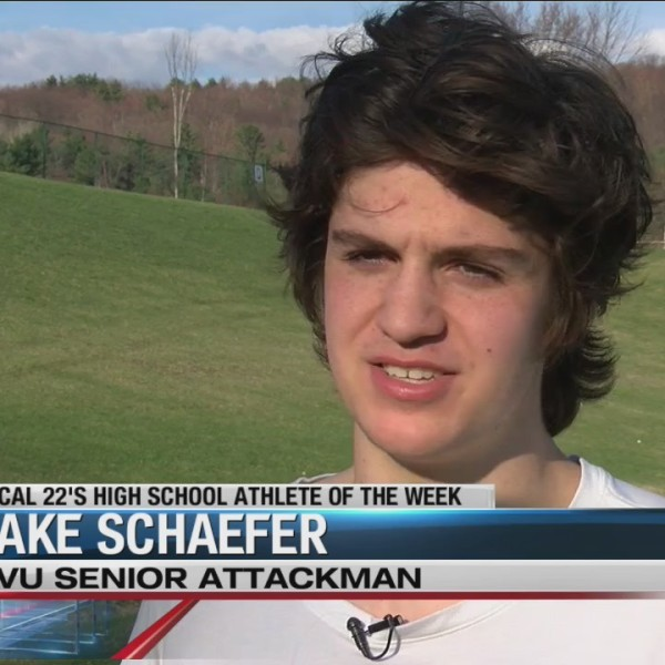 Athlete_of_the_Week__CVU_s_Jake_Schaefer_0_20190424224414