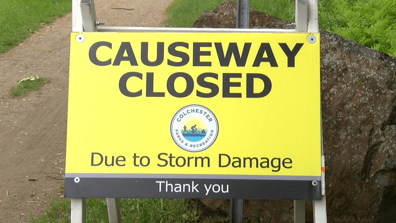 CAUSEWAY REPAIRS UPDATE VO_WFFFe325_146.mxf_00.00.00.10_1556318390461.png.jpg