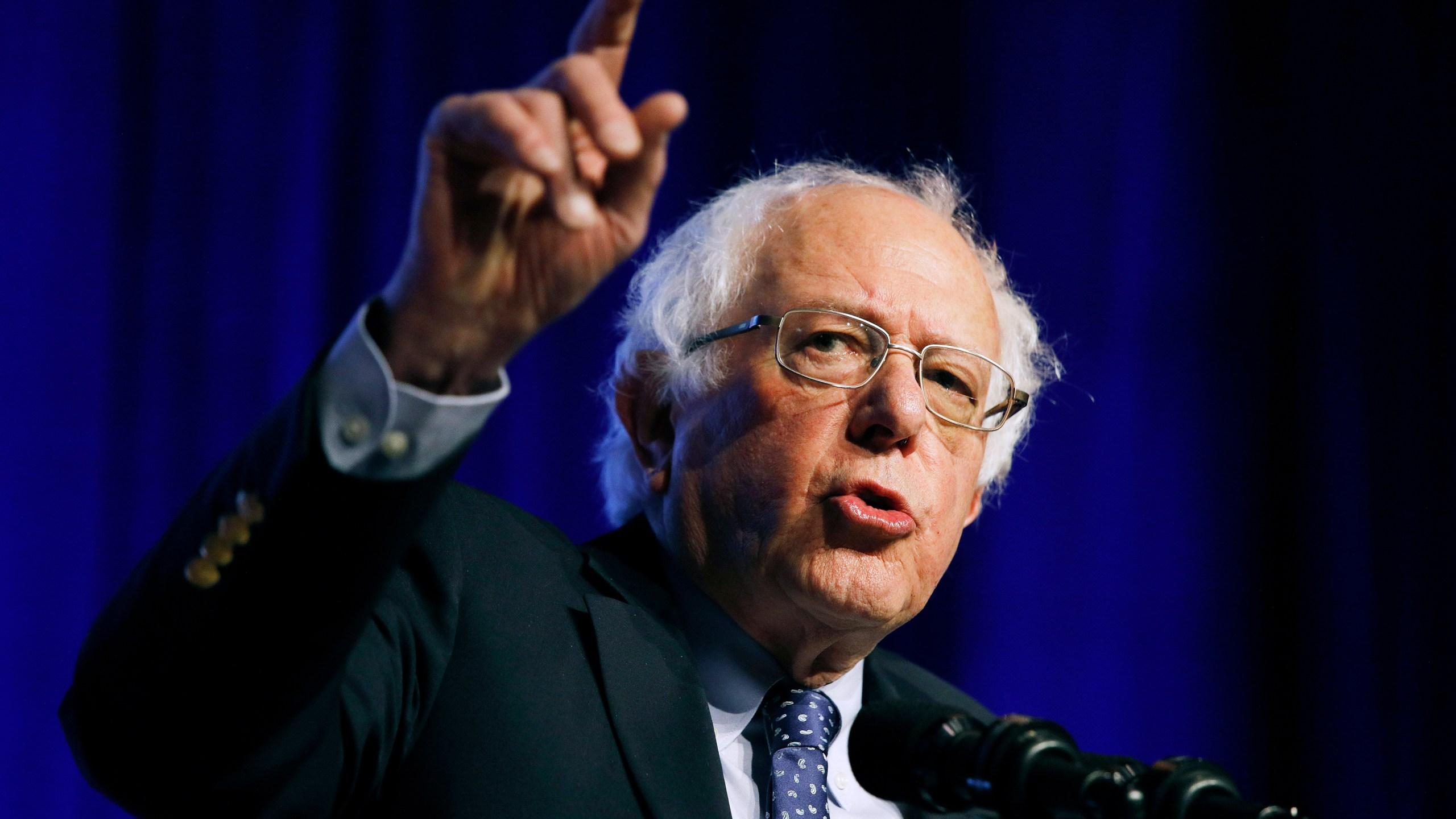 Election_2020_Bernie_Sanders_Midwest_04183-159532.jpg96644589