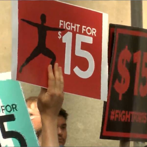Fight for 15_1554517847431.JPG.jpg