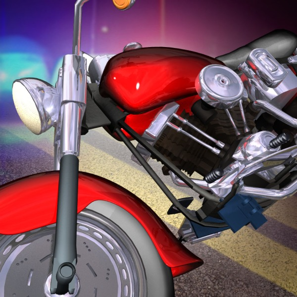 MOTORCYCLE & ROAD_1556065396245.jpg.jpg