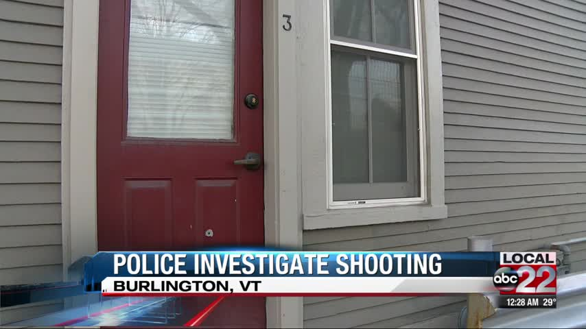 POLICE- Shooting in Burlington-s Old North End- No Injuries_51814549