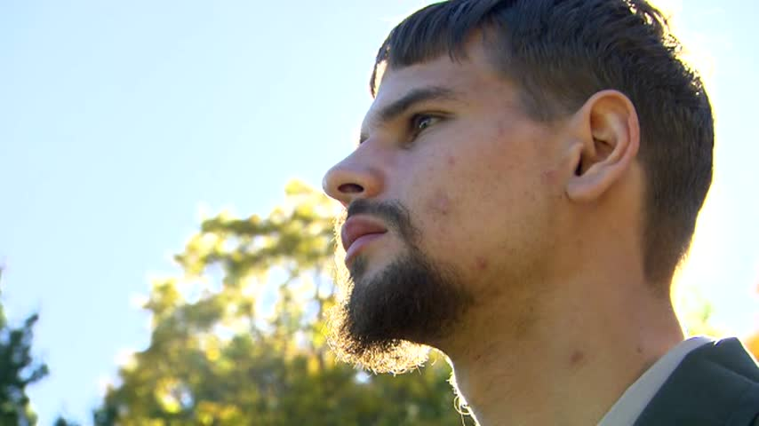 Rescued boater Nathan Carman-s family claims_28400062