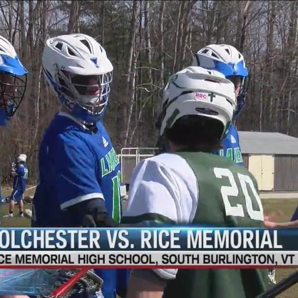 Rice_boys__lacrosse_controls_Colchester_0_20190414003124