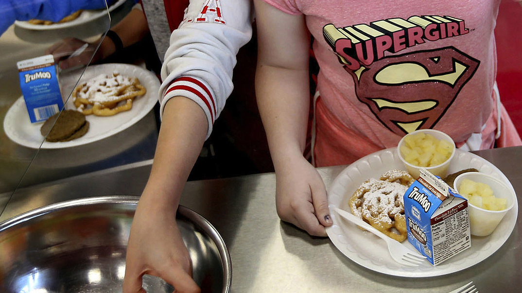 School Lunch Rules_1554312989660