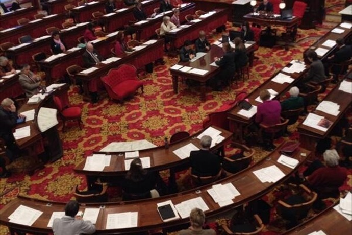Vermont State House Legislators (GEN)_-8425330924775650314