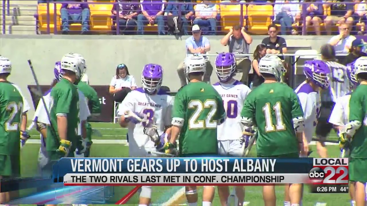 Vermont_men_s_lax_hosts_rival_Albany_0_20190403225840