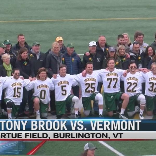 Vermont_men_s_lax_slips_to_Stony_Brook_0_20190421030112