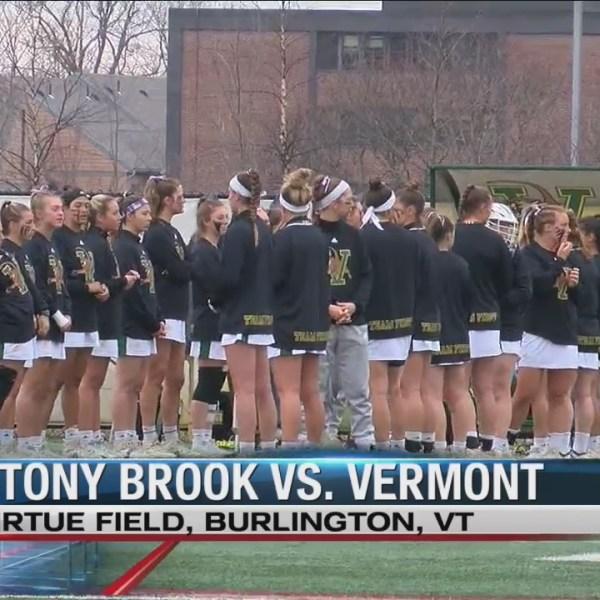Vermont_women_s_lax_falls_to_Stony_Brook_0_20190406232802