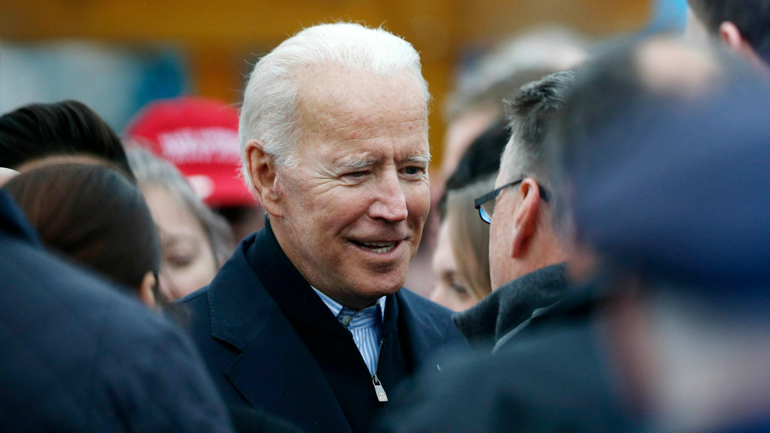 Election 2020 Joe Biden_1555690278756