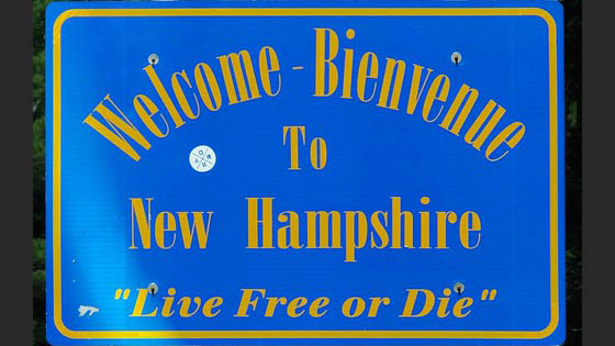 welcome_to_NH_1555945998728.jpg