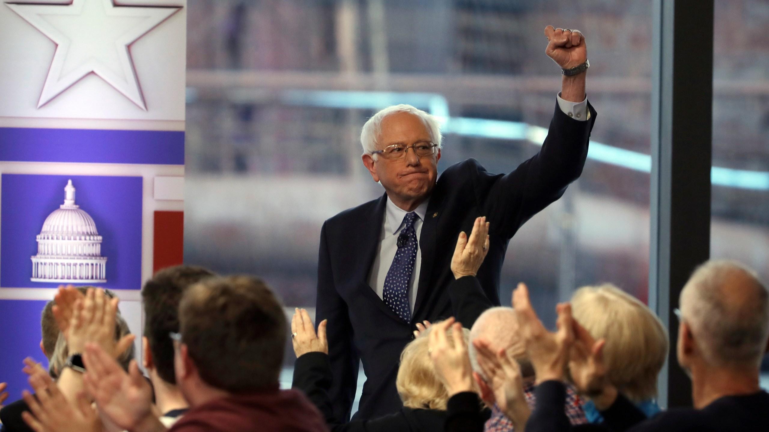 APTOPIX_Election_2020_Bernie_Sanders_35372-159532.jpg79361294