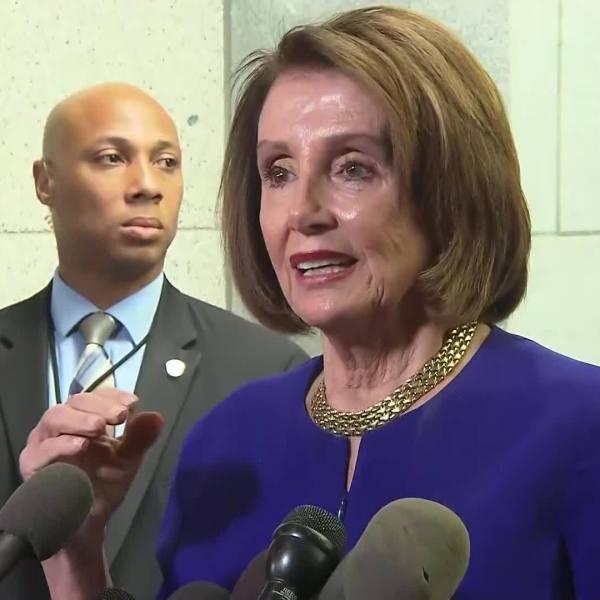 Democrats__President_Trump_face_off_4_20190522213939