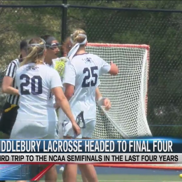 Middlebury_gears_up_for_NCAA_semifinals_0_20190521034318