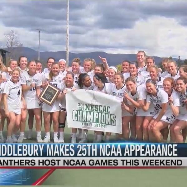 Middlebury_lacrosse_hosting_NCAA_games_t_0_20190511031205