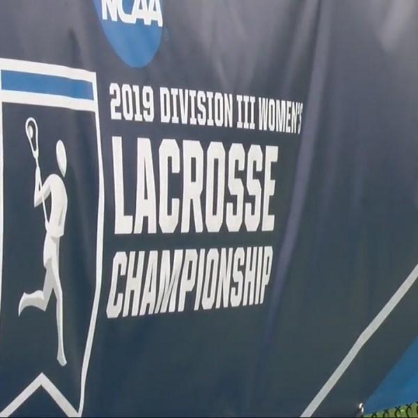 Middlebury_women_s_lacrosse_dominates_Jo_0_20190513030624