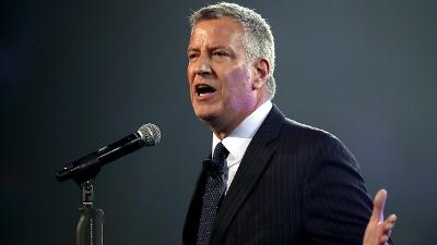 NYC-Mayor-Bill-de-Blasio-jpg_20161117193026-159532
