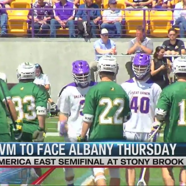 UVM_men_s_lax_to_square_off_with_Albany__0_20190501035633