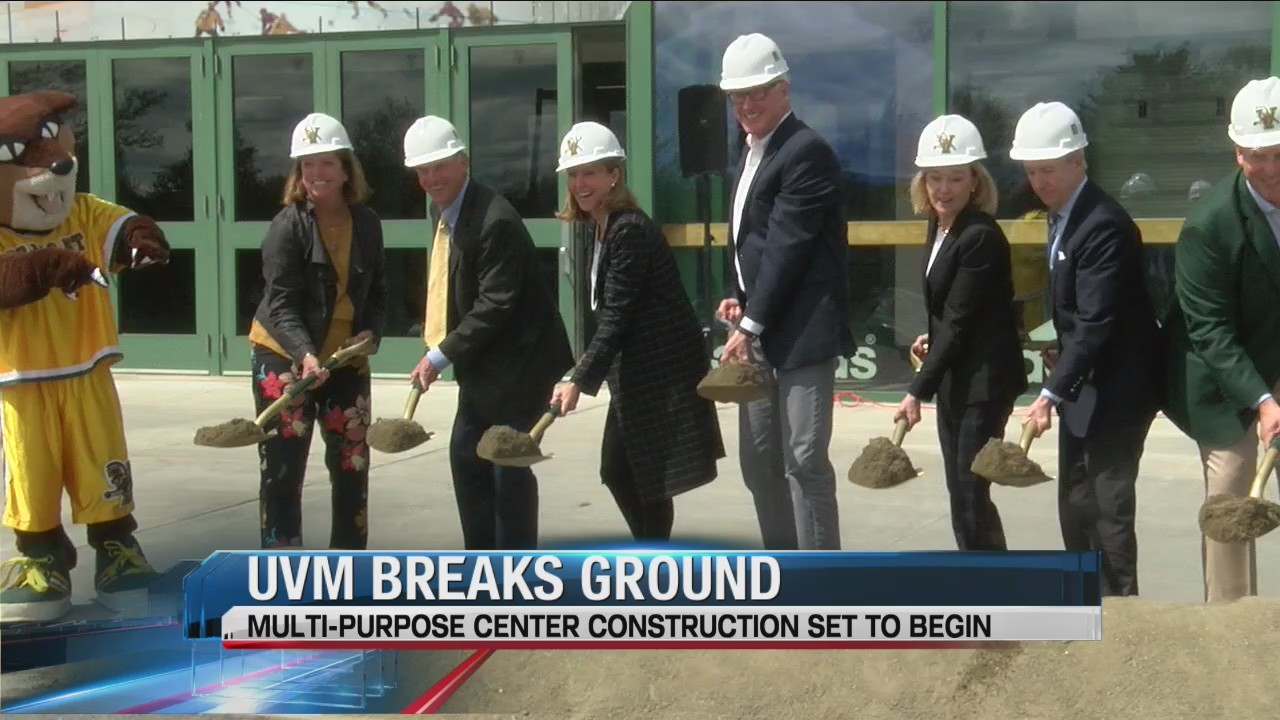 UVM_set_to_start_construction_on_Multi_P_0_20190519000125