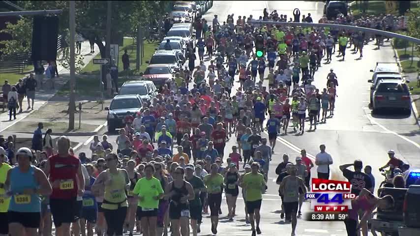Vermont City Marathon_35835373-159532