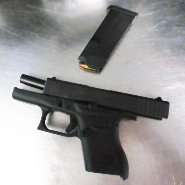 BTV gun 6-1-19_1559665591588.jpg.jpg