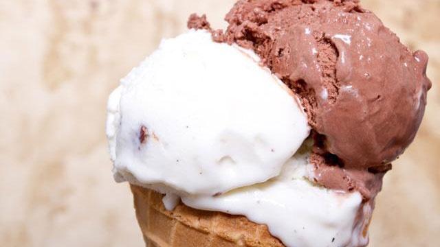 Ice cream cone_11264493979369-159532