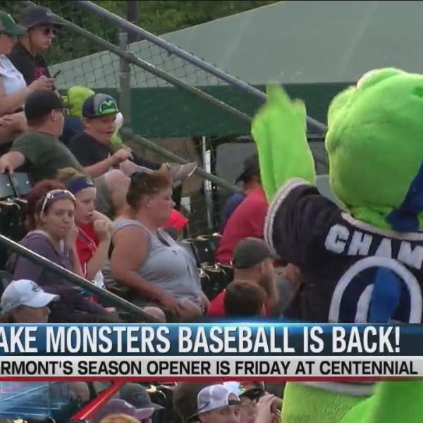 Lake_Monsters_2019_season_preview_0_20190611231320
