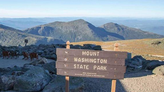 Mount-Washington_1560875807562.jpg