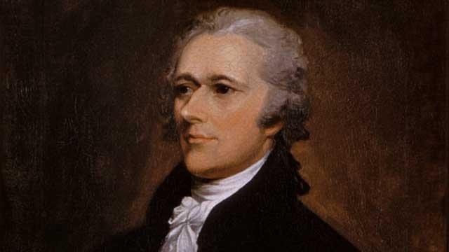OTD September 18 - Alexander Hamilton_1663382408516063-159532