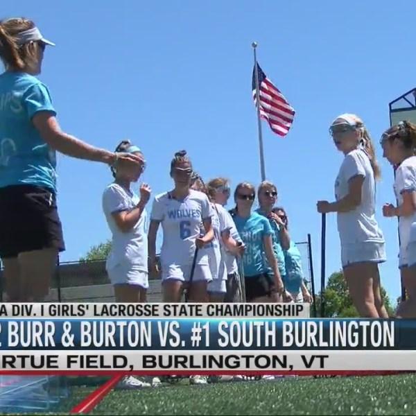 South_Burlington_girls__lax_completes_pe_0_20190609034452