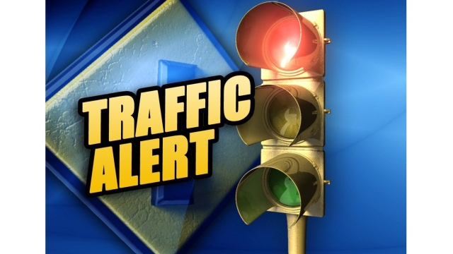 TRAFFIC ALERT: Route 11 at the Access Road closed in Londonderry