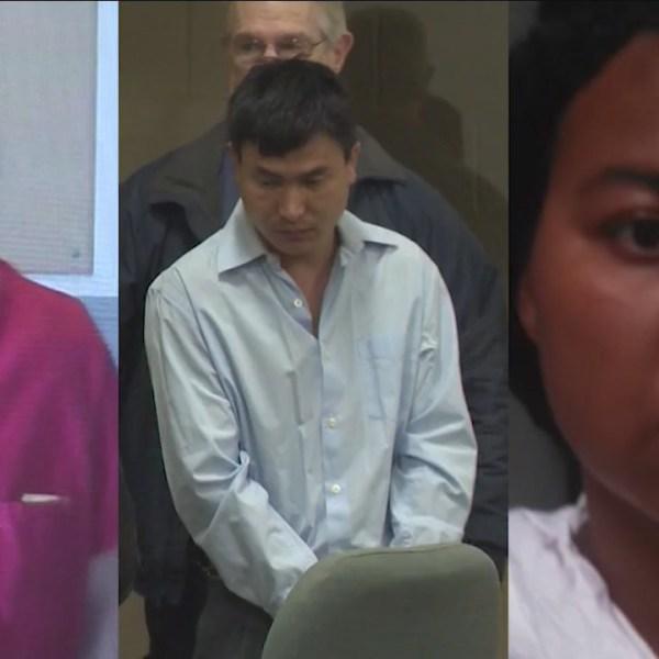 Three_Vermont_criminal_cases_dismissed_o_0_20190605025054