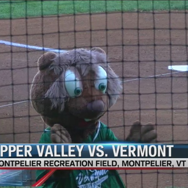 Upper_Valley_outlasts_Mountaineers_0_20190613033234