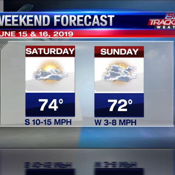 Weekend Forecast_1560504461741.JPG.jpg