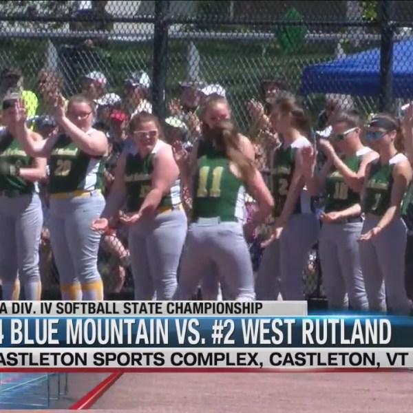 West_Rutland_cruises_past_Blue_Mountain__0_20190609034639
