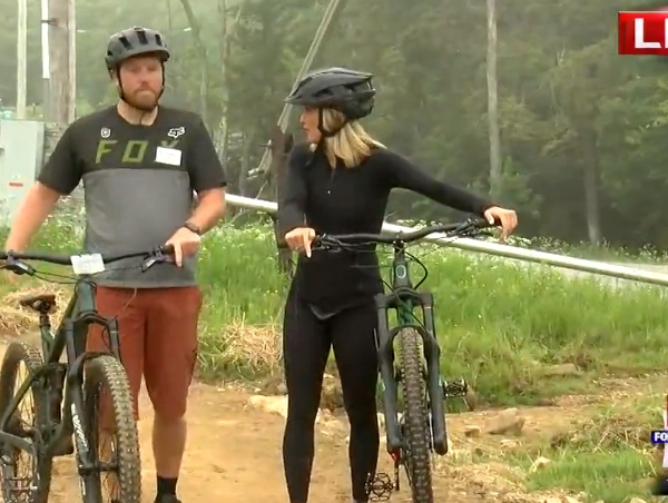 spencer-thomas-bike-brew-preview