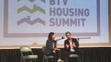 burlington housing summit_1560305736162.JPG.jpg