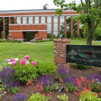 burlington_diocese_building_1560873763758.png