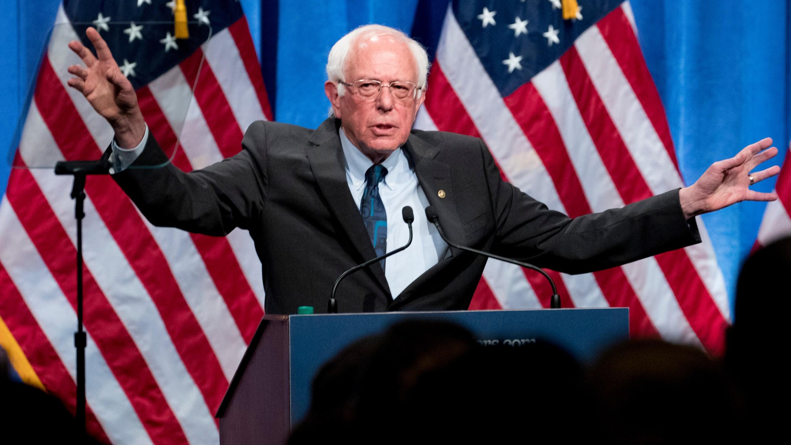 Election 2020 Bernie Sanders_1560370830763