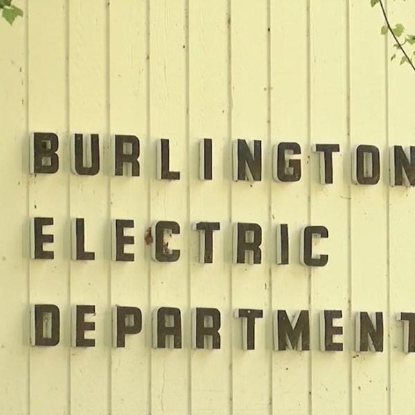 "Burlington Electric Department Issues ""Defeat the Peak"" Challenge"